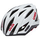 UVEX ultrasonic race Bike Helmet white